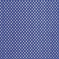 Blue Non Slip Matting