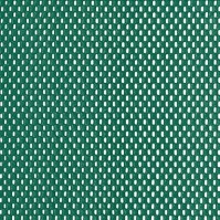 Green Non Slip Matting