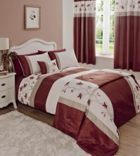 alexandra-terracotta-duvet-cover-set.JPG