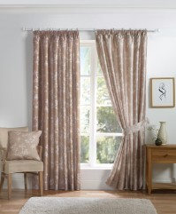anais-taupe-pencil-pleat-curtains.jpeg