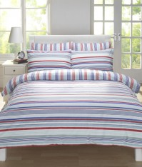 ando-stripe-blue-duvet-cover-set.jpeg