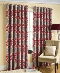 bali-damask-red-eyelet-curtains.JPG