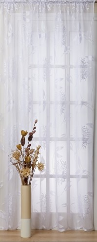 bridget-voile-panel-white.jpg