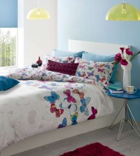 butterfly-fusion-reversible-duvet-cover-set.JPG