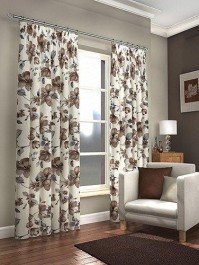 camden-mink-pencil-pleat-curtains.JPG