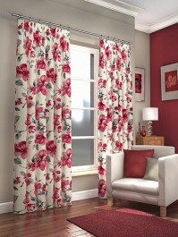 camden-red-pencil-pleat-curtains.JPG