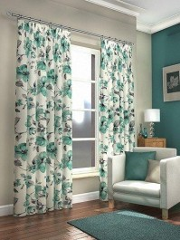 camden-teal-pencil-pleat-curtains.JPG