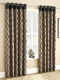 CARA BLACK CURTAINS.jpg