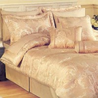 Carrington Double Comforter