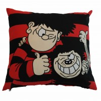 dennis-and-gnasher-the-beano-front-cushion.JPG