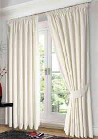 denver-cream-pencil-pleat-curtains.JPG