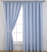 dotty-blackout-46x54-curtains-blue.jpeg