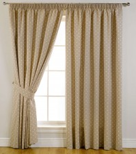 dotty-blackout-taupe-46x72-curtains.jpeg