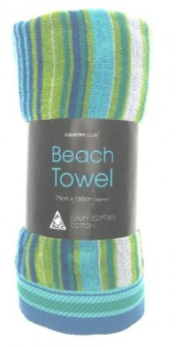 egypt-cotton-beach-towel-blue.jpg