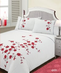 erin-embroiderd-red-duvet-cover-set.jpg