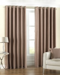 fiji-latte-eyelet-curtains.jpeg