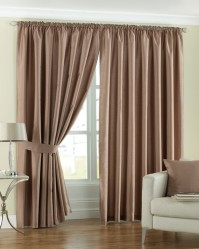 fiji-latte-pencil-pleat-curtains.jpeg