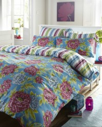 fiji-multi-duvet-cover-set.jpeg