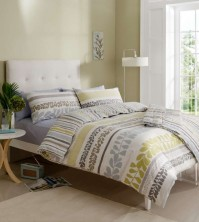 foliage-green-duvet-cover-set.jpeg