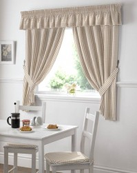 gingham-beige-pencil-pleat-kitchen-curtains.jpg