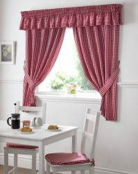 gingham-red-pencil-pleat-kitchen-curtains.jpg