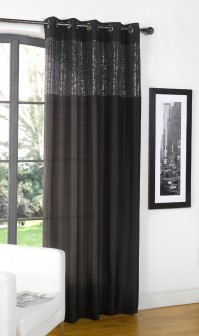 glamour-curtain-panel-black.JPG