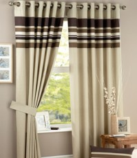 harvard-chocolate-eyelet-curtains.jpg