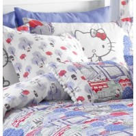 hello-kitty-liberty-art-capital-cushions.jpg