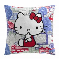 hello-kitty-liberty-art-complete-cushion-30x30.JPG