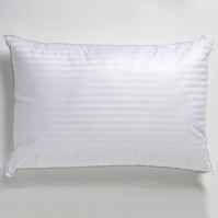 hotel-satin-stripe-cotton-percale-pillow.jpg