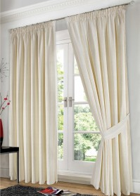 jasmin-floral-cream-pencil-pleat-curtains.JPG