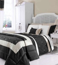 lois-black-duvet-cover-set.jpeg