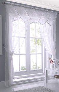 macrame-voile-panel-white.jpg