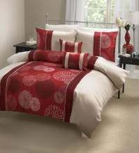 marseille-red-duvet-cover-set.jpg