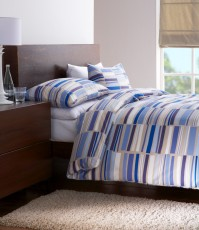 memphis-blue-duvet-cover-set.JPG