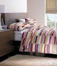 memphis-multi-duvet-cover-set.jpg