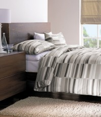 memphis-natural-duvet-cover-set.JPG