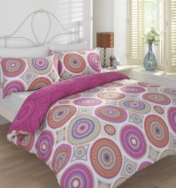 mustique-fuchsia-duvet-cover-set.JPG