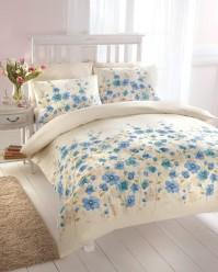 paige-blue-duvet-cover-set.jpg