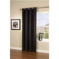 passion-faux-silk-curtain-panel-black.jpg