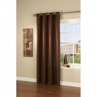 passion-faux-silk-curtain-panel-chocolate.jpg