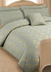 rosalie-jacquard-duck-egg-duvet-cover-set.JPG