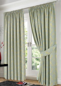 rosalie-jacquard-duck-egg-pencil-pleat-curtains.JPG