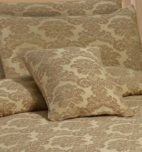 rosalie-jacquard-natural-cushion-cover.JPG