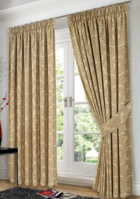 rosalie-jacquard-natural-pencil-pleat-curtains.JPG
