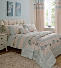roses-duck-egg-duvet-cover-set.JPG