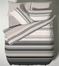 ross-stripe-black-duvet-cover-set.JPG