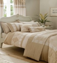 royal-manor-duvet-cover-set.JPG 