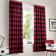 the-beano-lined-pencil-pleat-curtains.jpg