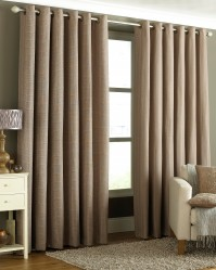 tobago-mocha-eyelet-curtains.jpeg